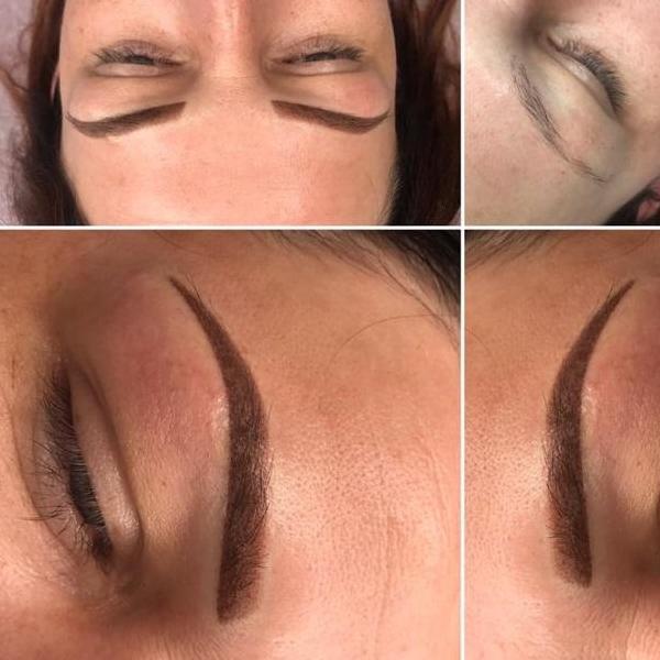 makijaż permanentny 5
