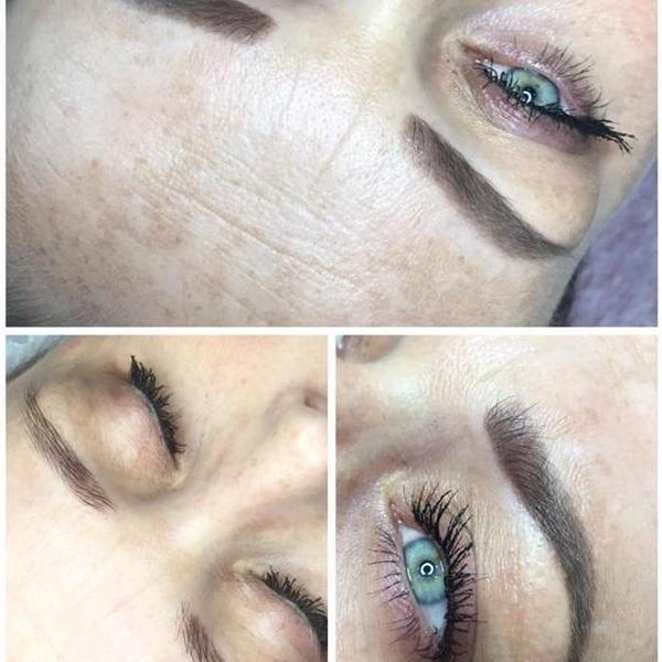 makijaż permanentny 8