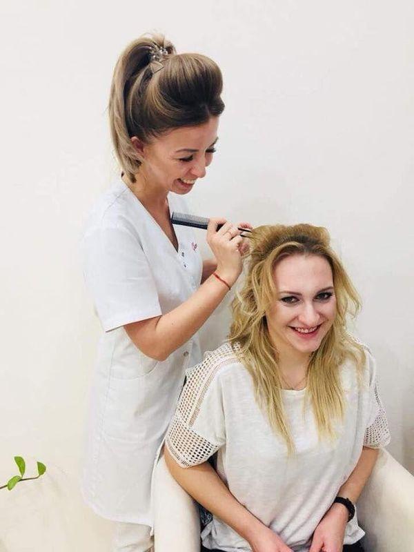 efekty zabiegów kosmetycznych 32