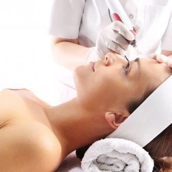 efekty zabiegów kosmetycznych 48