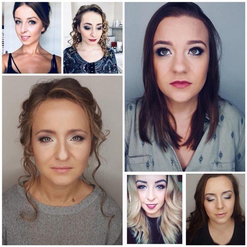 efekty zabiegów kosmetycznych 59
