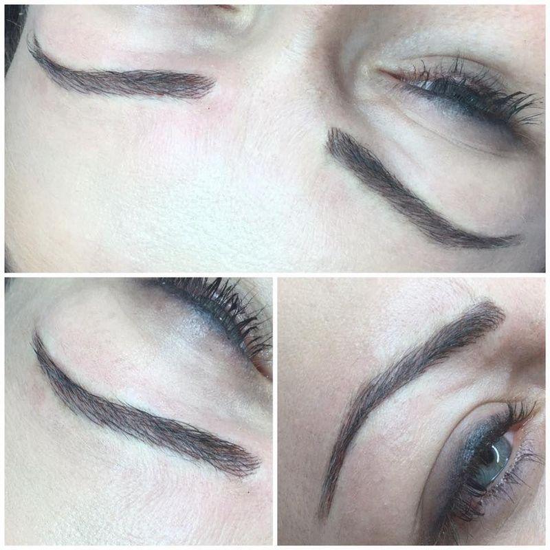 efekty zabiegów kosmetycznych 61