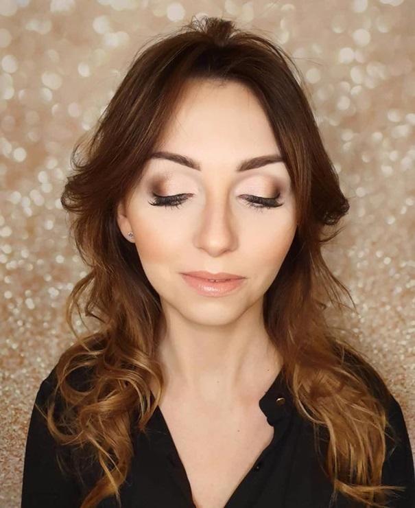 efekty zabiegów kosmetycznych 96