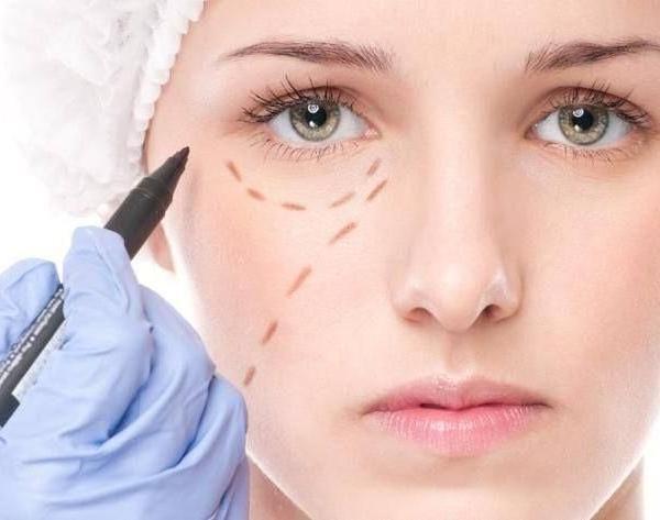 efekty zabiegów kosmetycznych 13