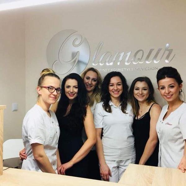 efekty zabiegów kosmetycznych 31