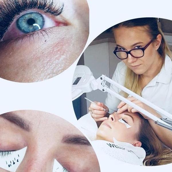 efekty zabiegów kosmetycznych 44