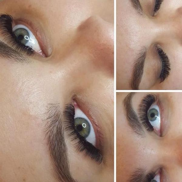 efekty zabiegów kosmetycznych 53