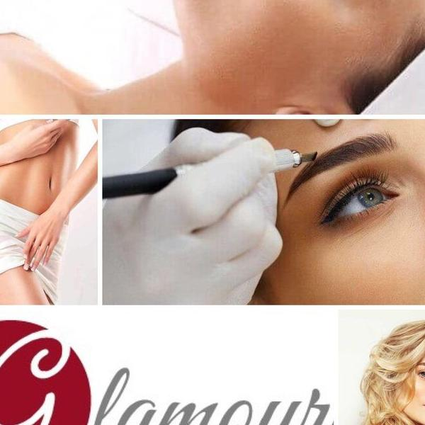 efekty zabiegów kosmetycznych 71