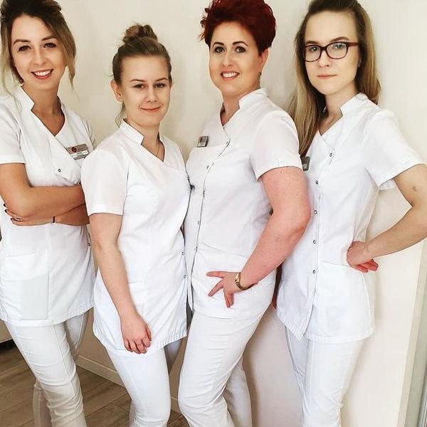 efekty zabiegów kosmetycznych 83