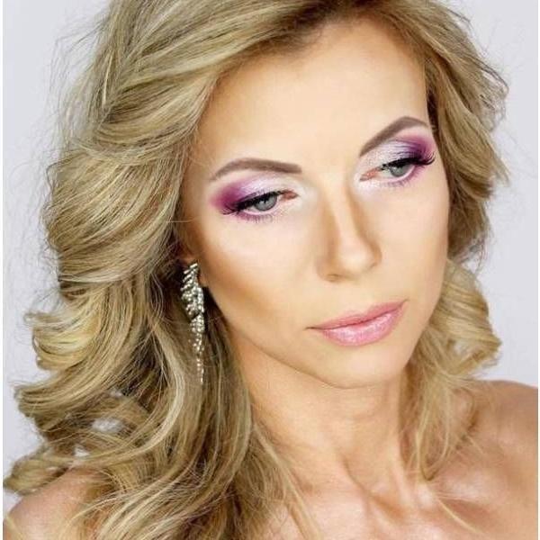 efekty zabiegów kosmetycznych 95